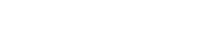 Anthropology website logo