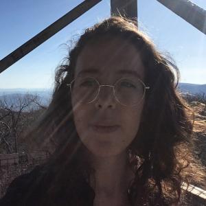 Carol Iglesias Otero