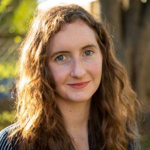 Emma Gilheany