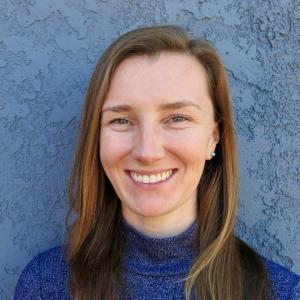 Hannah McElgunn