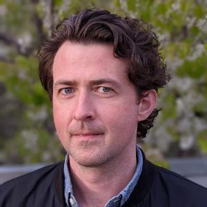 Matthew Knisley