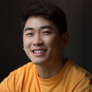 Wee Yang Soh