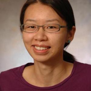 Alice Yao