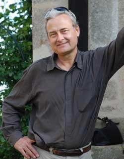 Alan L. Kolata