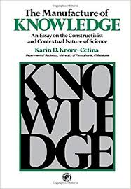 manufacture of knowledge.jpg