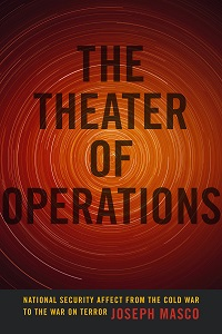 theater of operations.jpg
